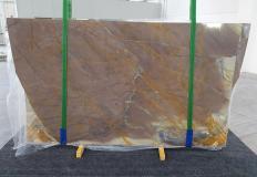 Suministro planchas pulidas 2 cm en mármol natural SIENA PORPORA 1199P. Detalle imagen fotografías