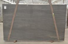 Suministro planchas pulidas 3 cm en cuarcita natural SILVER BREEZE BQ02078. Detalle imagen fotografías