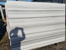 Suministro planchas pulidas 2 cm en mármol natural STRIATO OLIMPIO AL0015. Detalle imagen fotografías