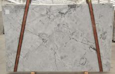Suministro planchas pulidas 1.2 cm en Dolomita natural SUPER WHITE BQ02363. Detalle imagen fotografías