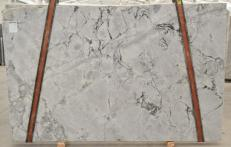 Suministro planchas pulidas 3 cm en Dolomita natural SUPER WHITE BQ02363. Detalle imagen fotografías