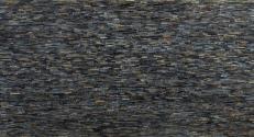 Suministro planchas pulidas 2.5 cm en piedra semi preciosa natural Tiger Eye BLUE AA-TES. Detalle imagen fotografías