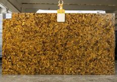 Suministro planchas pulidas 2.5 cm en piedra semi preciosa natural TIGER EYE RANDOM LA3. Detalle imagen fotografías