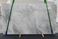 Suministro planchas pulidas 2 cm en mármol natural TRAMBISERA 1293. Detalle imagen fotografías