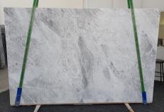 Suministro planchas pulidas 2 cm en mármol natural TRAMBISERA 12931. Detalle imagen fotografías