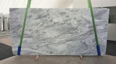 Suministro planchas pulidas 2 cm en mármol natural TRAMBISERA GL 938. Detalle imagen fotografías