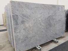 Suministro planchas pulidas 3 cm en mármol natural TRAMBISERRA 1202. Detalle imagen fotografías