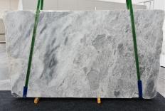 Suministro planchas pulidas 2 cm en mármol natural TRAMBISERRA 1293. Detalle imagen fotografías