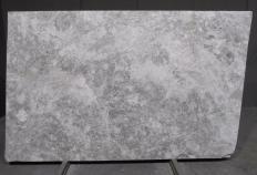 Suministro planchas mates 2 cm en mármol natural TUNDRA GREY 1560M. Detalle imagen fotografías