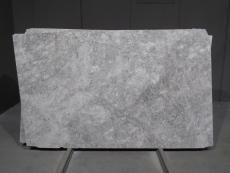 Suministro planchas mates 2 cm en mármol natural TUNDRA GREY 1724M. Detalle imagen fotografías