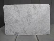 Suministro planchas mates 2 cm en mármol natural TUNDRA GREY 1726M. Detalle imagen fotografías
