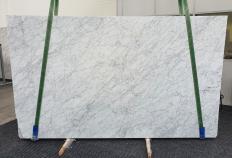 Suministro planchas pulidas 0.8 cm en mármol natural VENATINO BIANCO 1267. Detalle imagen fotografías
