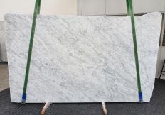 Suministro planchas pulidas 3 cm en mármol natural VENATINO BIANCO 1267. Detalle imagen fotografías