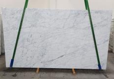 Suministro planchas al corte 1.2 cm en mármol natural VENATINO BIANCO 1299. Detalle imagen fotografías