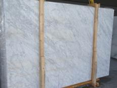 Suministro planchas pulidas 3 cm en mármol natural VENATINO BIANCO SR_28342. Detalle imagen fotografías