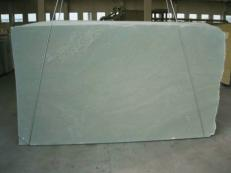 Suministro planchas pulidas 2 cm en mármol natural VERDE LAGUNA SR_070373. Detalle imagen fotografías