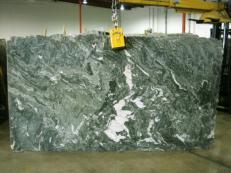 Suministro planchas pulidas 0.8 cm en beola natural VERDITALIA cev32432. Detalle imagen fotografías