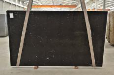 Suministro planchas pulidas 3 cm en granito natural VIA LATTEA 25015. Detalle imagen fotografías