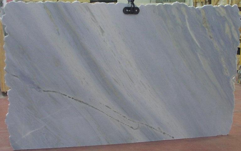 AFION Suministro (Italia) de planchas pulidas en mármol natural af34/05