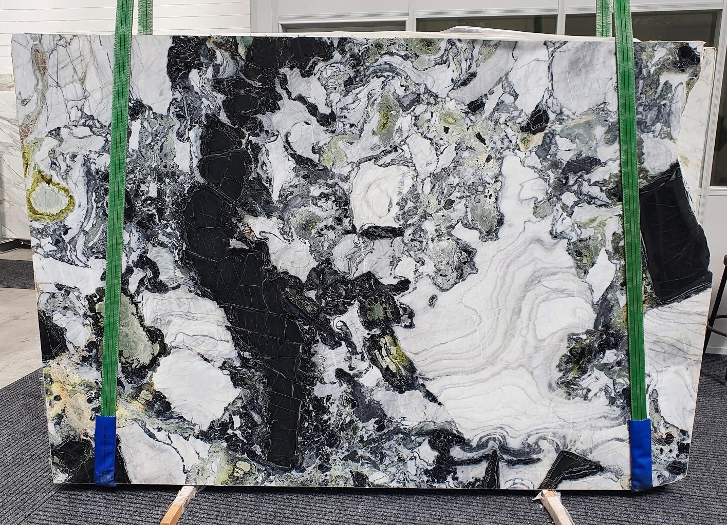 AMAZONIA Suministro Veneto (Italia) de planchas pulidas en mármol natural 1386 , Slab #71