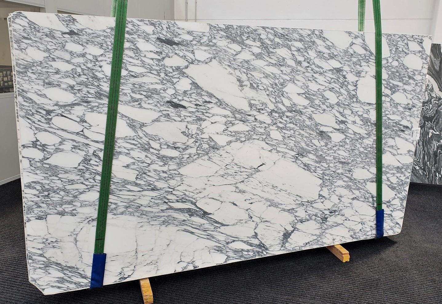 ARABESCATO CORCHIA Suministro Veneto (Italia) de planchas mates en mármol natural 1420 , Slab #09