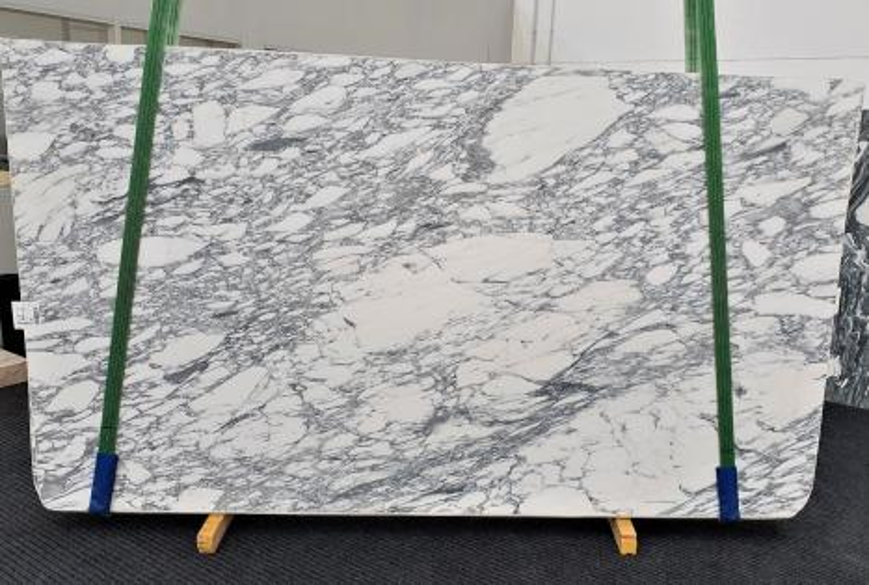 ARABESCATO CORCHIA Suministro Veneto (Italia) de planchas mates en mármol natural 1420 , Slab #18