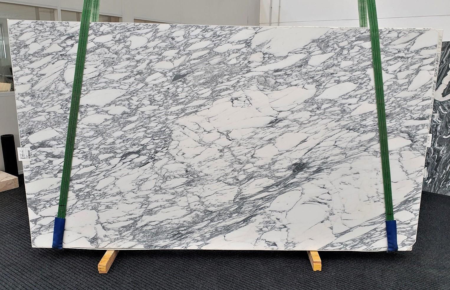 ARABESCATO CORCHIA Suministro Veneto (Italia) de planchas mates en mármol natural 1420 , Slab #26