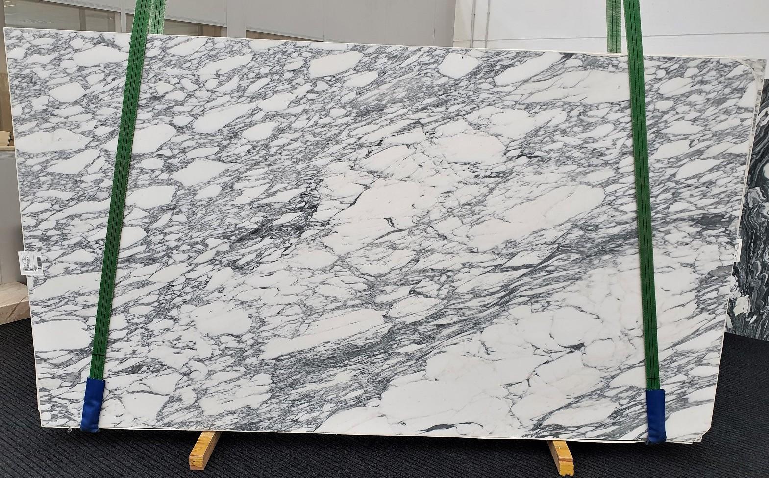 ARABESCATO CORCHIA Suministro Veneto (Italia) de planchas mates en mármol natural 1420 , Slab #34