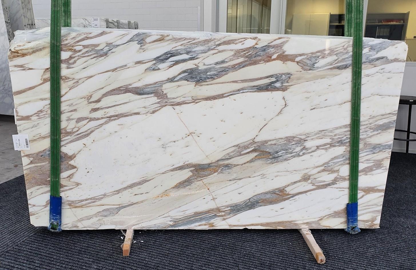 ARABESCATO CORCHIA Suministro Veneto (Italia) de planchas pulidas en mármol natural 1242 , Slab #39