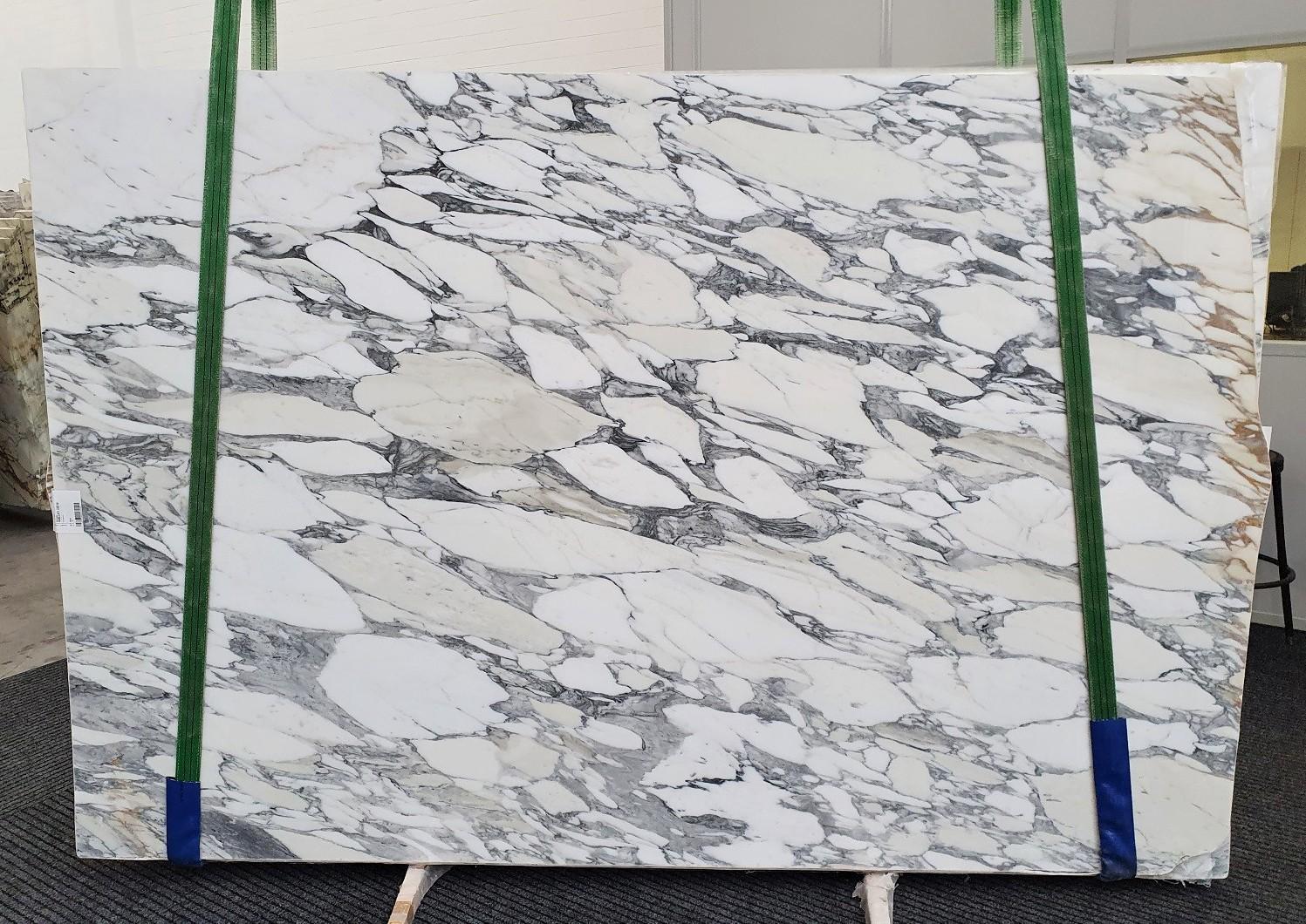 ARABESCATO CORCHIA Suministro Verona (Italia) de planchas pulidas en mármol natural 1285 , Slab #30