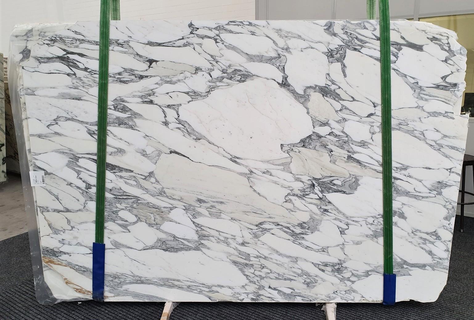ARABESCATO CORCHIA Suministro Verona (Italia) de planchas pulidas en mármol natural 1285 , Slab #67