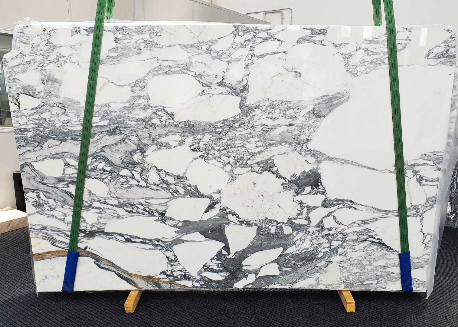 ARABESCATO CORCHIA Suministro Veneto (Italia) de planchas pulidas en mármol natural 1433 , Slab #09