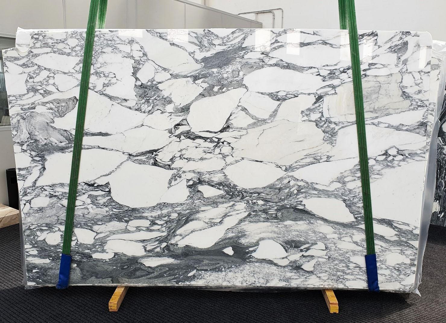 ARABESCATO CORCHIA Suministro Veneto (Italia) de planchas pulidas en mármol natural 1433 , Slab #35
