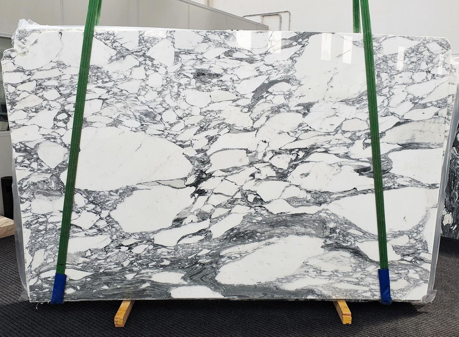 ARABESCATO CORCHIA Suministro Veneto (Italia) de planchas pulidas en mármol natural 1433 , Slab #45