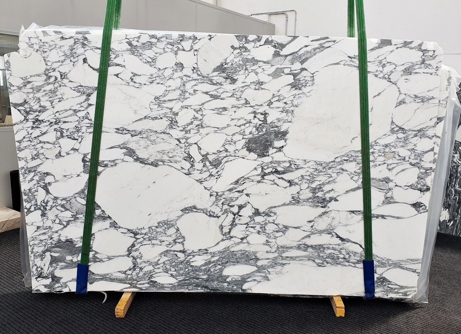 ARABESCATO CORCHIA Suministro Veneto (Italia) de planchas pulidas en mármol natural 1433 , Slab #55