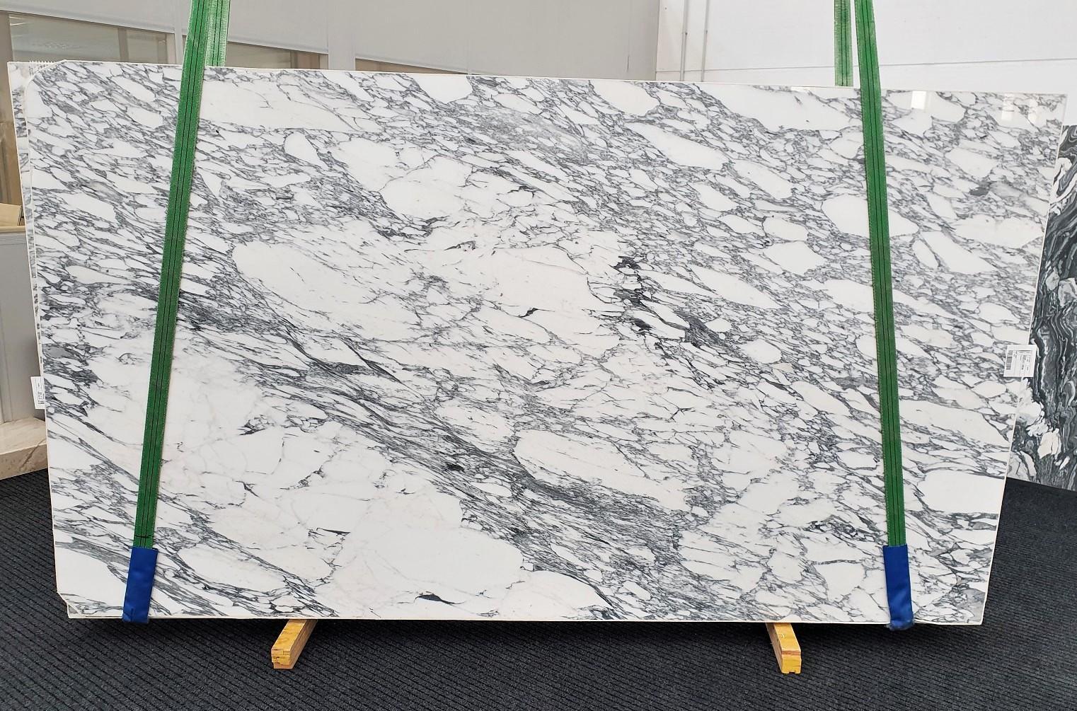 ARABESCATO CORCHIA Suministro Veneto (Italia) de planchas pulidas en mármol natural 1420 , Slab #35