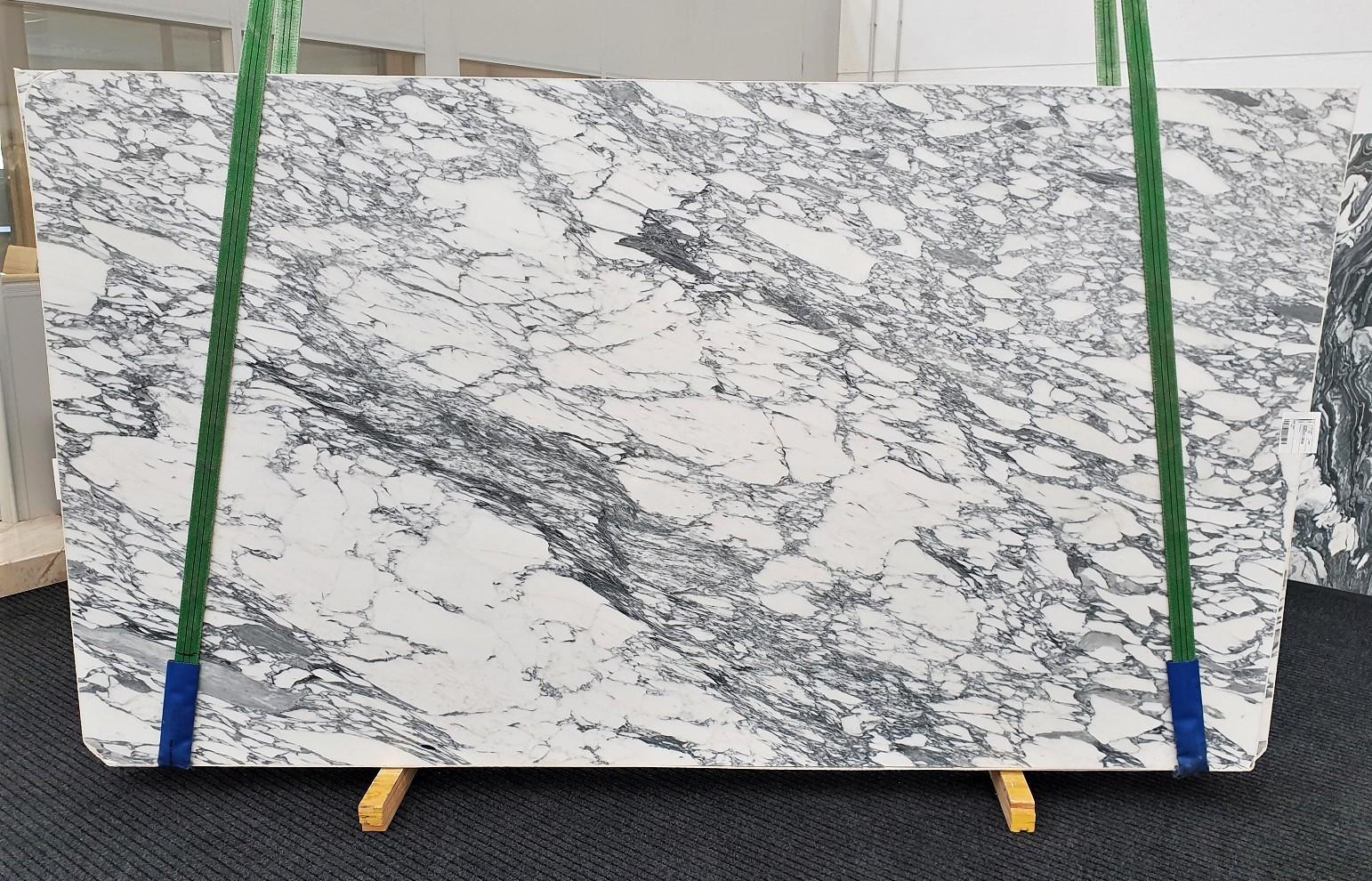 ARABESCATO CORCHIA Suministro Veneto (Italia) de planchas pulidas en mármol natural 1420 , Slab #45