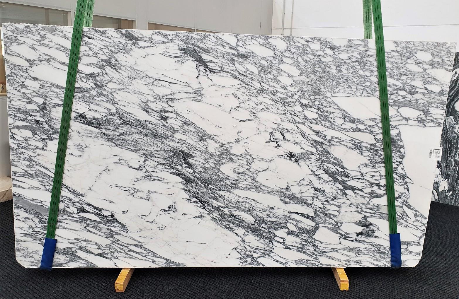 ARABESCATO CORCHIA Suministro Veneto (Italia) de planchas pulidas en mármol natural 1420 , Slab #53