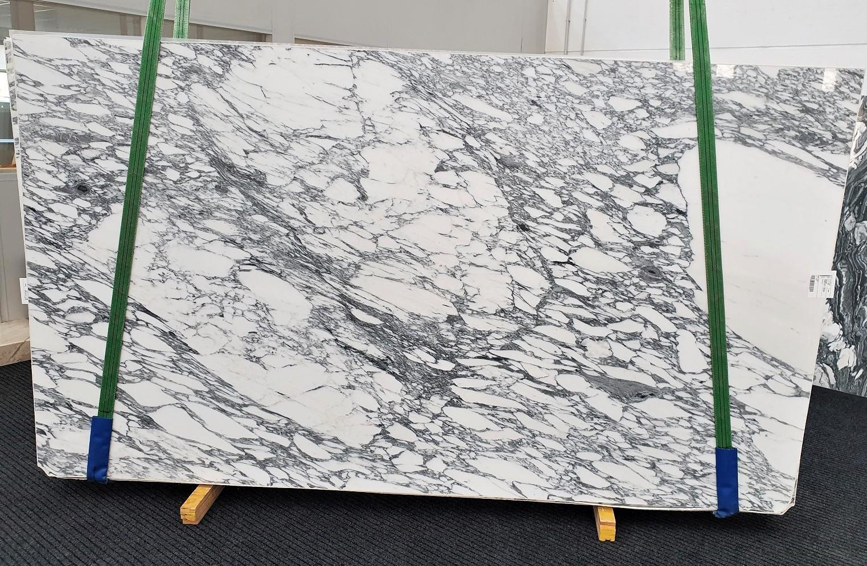 ARABESCATO CORCHIA Suministro Veneto (Italia) de planchas pulidas en mármol natural 1420 , Slab #63