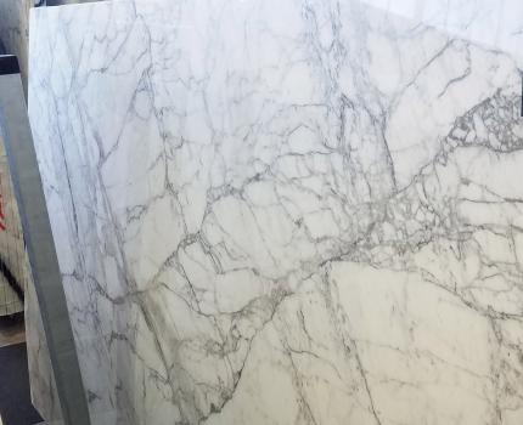 ARABESCATO CORCHIA Suministro Veneto (Italia) de planchas pulidas en mármol natural TL0198
