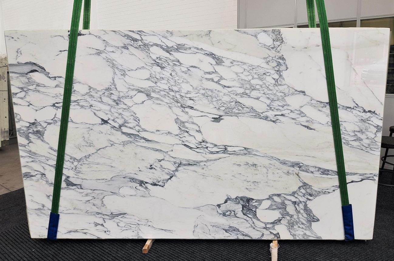 ARABESCATO CORCHIA Suministro Verona (Italia) de planchas pulidas en mármol natural GL1129 , Slab #8