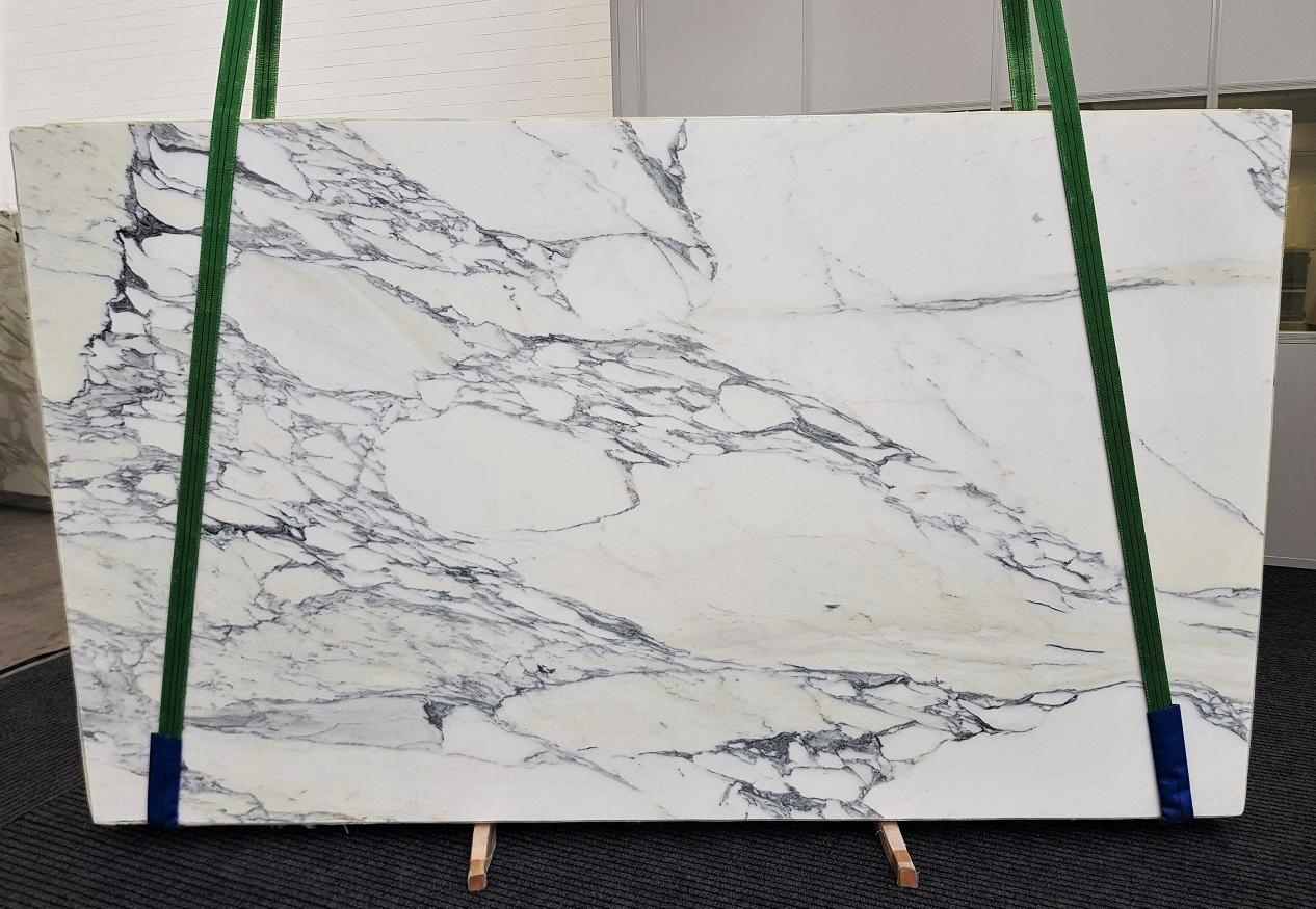 ARABESCATO CORCHIA Suministro Verona (Italia) de planchas pulidas en mármol natural GL1129 , Slab #14