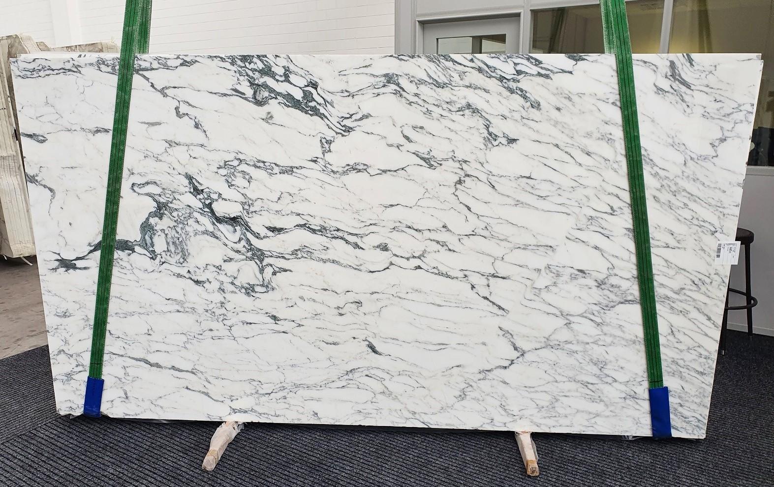 ARABESCATO FAINELLO Suministro Veneto (Italia) de planchas pulidas en mármol natural 1356 , Slab #08