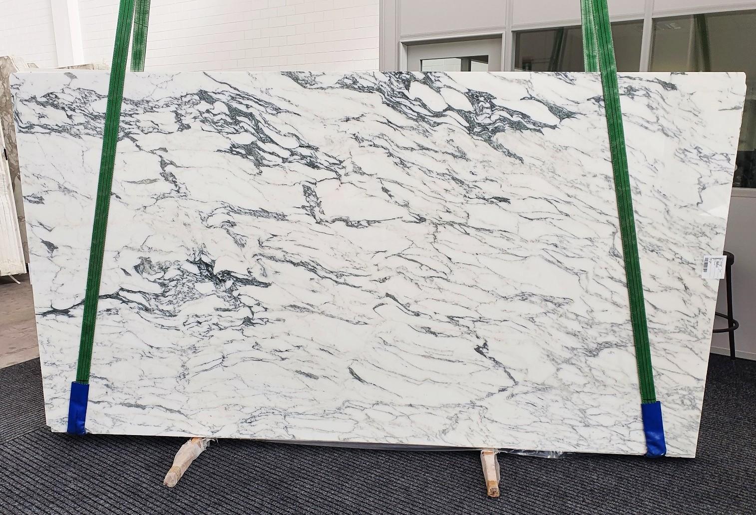 ARABESCATO FAINELLO Suministro Veneto (Italia) de planchas pulidas en mármol natural 1356 , Slab #16
