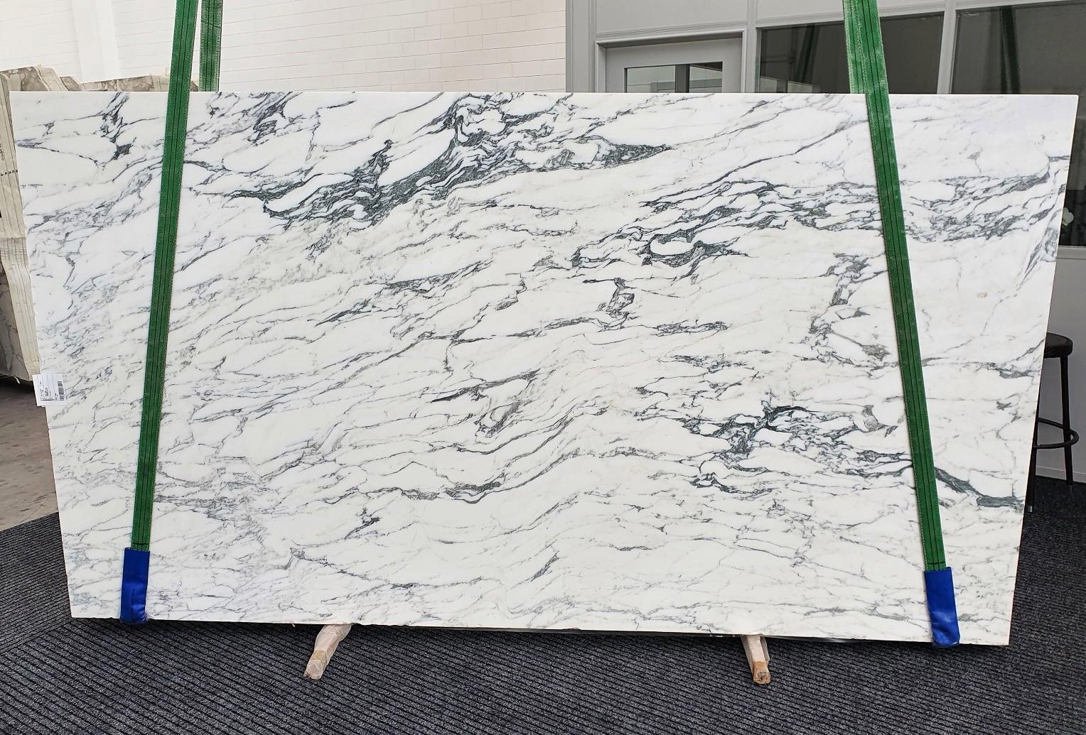 ARABESCATO FAINELLO Suministro Veneto (Italia) de planchas pulidas en mármol natural 1356 , Slab #23