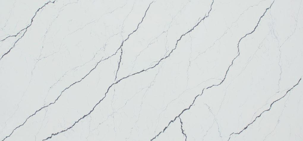 AREZZO Suministro California (Estados Unidos) de planchas pulidas en cuarzo aglomerado artificial AR , Jumbo size