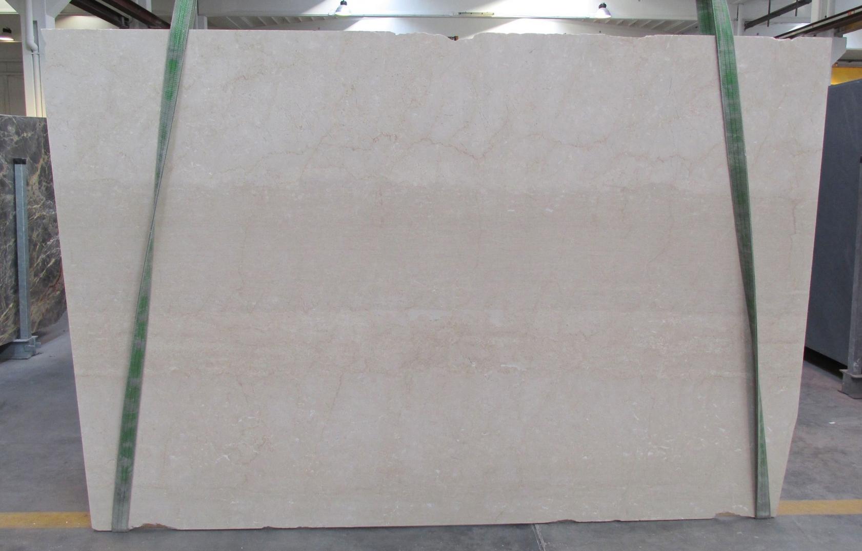 BOTTICINO SEMICLASSICO Suministro Veneto (Italia) de planchas pulidas en mármol natural 1278M , Bundle #1