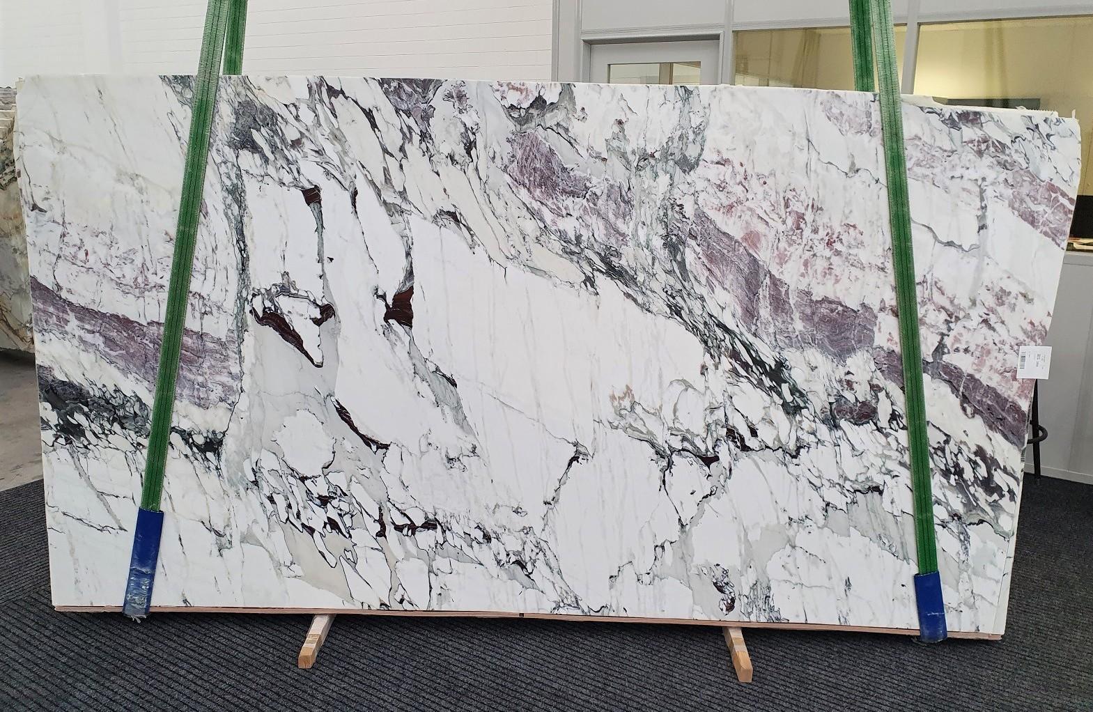 BRECCIA CAPRAIA Suministro Veneto (Italia) de planchas pulidas en mármol natural 1282 , Slab #12