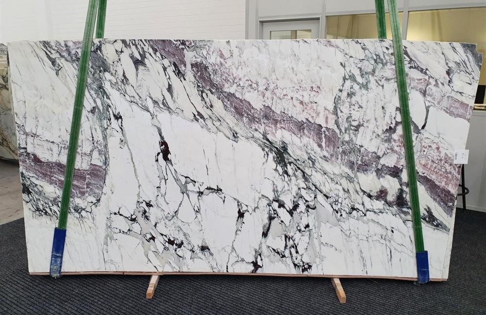 BRECCIA CAPRAIA Suministro Veneto (Italia) de planchas pulidas en mármol natural 1282 , Slab #06