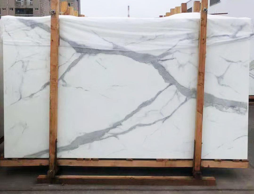 CALA VEIN T Suministro Fujian (China) de planchas pulidas en vidrio fusión resistente al calor Model-T , 18MM